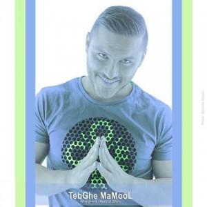 Armin 2AFM Tebghe Mamool 300x300 - متن آهنگ طبق معمول آرمین ۲AFM