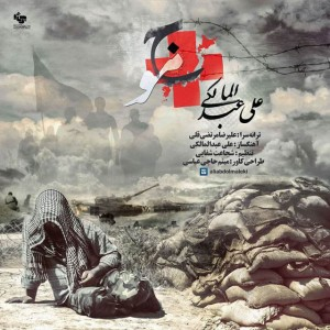 Ali Abdolmaleki Mowj 300x300 - متن آهنگ جدید موج علی عبدالمالکی