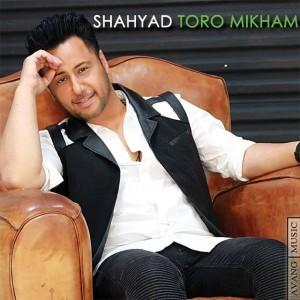 Shahyad Toro Mikham 300x300 - متن آهنگ جدید تو رو میخوام شهیاد