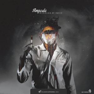 Various Artists - Ampoule