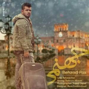 Behzad Pax Jahanami 300x300 - متن آهنگ جدید جهنمی بهزاد پکس