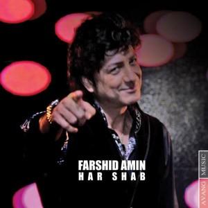 Farshid Amin Har Shab 300x300 - متن آهنگ جدید هر شب فرشید امین