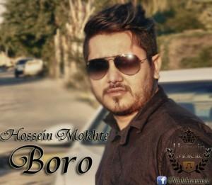 Hossein Mokhte Boro