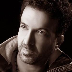Kourosh Sanati Bejone To Ghasam 300x300 - متن آهنگ جدید به جون تو قسم کوروش صنعتی