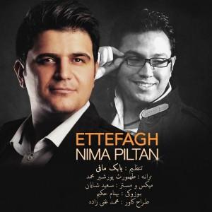 Nima Piltan Etefagh