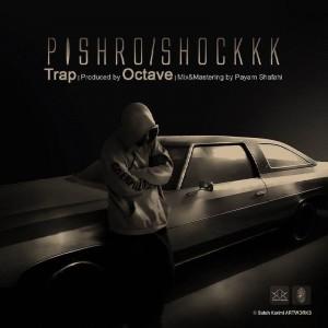 Reza Pishro Shock 300x300 - متن آهنگ جدید شوک رضا پیشرو