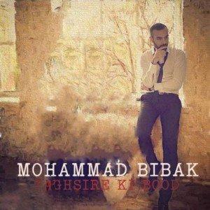 Mohammad Bibak Taghsire Ki Bood