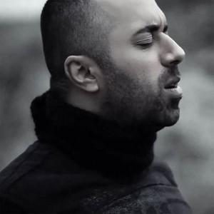 Peyman Sadeghi Ft Yaser Mahmoudi To Nemidooni 300x300 - متن آهنگ جدید تو نمیدونی یاسر محمودی و پیمان صادقی