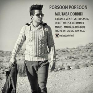 Mojtaba Dorbidi Porsoon Porsoon