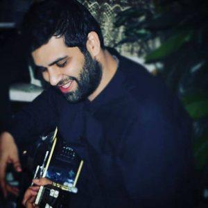 Dayan Khodahafezi 300x300 - متن آهنگ جدید خداحافظی دایان