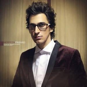 Morteza Pashaei Faryad 300x300 - متن آهنگ جدید فریاد مرتضی پاشایی