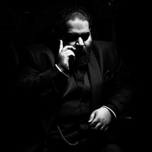 Reza Sadeghi Soltane Ghalbam 300x300 - متن آهنگ جدید سلطان قلبم رضا صادقی