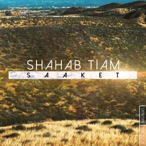 Shahab Tiam Saaket 300x300 - متن آهنگ جدید ساکت شهاب تیام