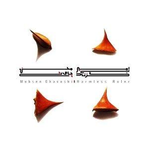 Mohsen Chavoshi Amir e Bi Gazand 300x300 - متن آهنگ جدید جنگ زده محسن چاوشی