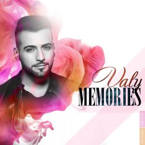 valy-memories