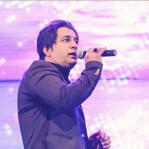 Omid Jahan Ft Mahmood Jahan Habibe 300x300 - متن آهنگ جدید حبیبه امید جهان و محمود جهان