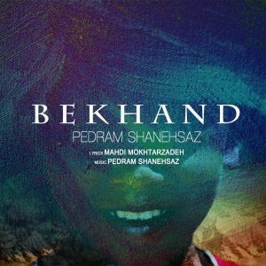 Pedram Shanehsaz Bekhand 300x300 - متن آهنگ جدید بخند پدرام شانه ساز