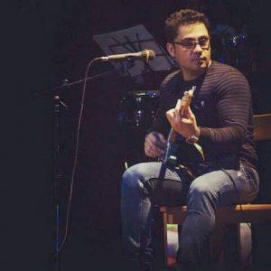 Arshavin Delam Gire Cheshate 300x300 - متن آهنگ جدید دلم گیر چشاته آرشاوین